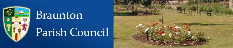 Header Image for Braunton Parish Council